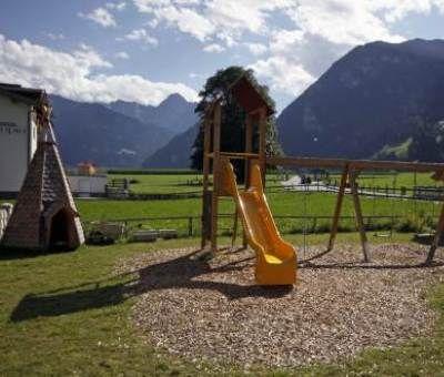 Vakantiewoningen huren in Mayrhofen Zillertal, Tirol, Oostenrijk | vakantiehuis voor 10 personen