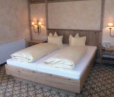 Vakantiewoningen huren in Lermoos Zugspitzarena, Tirol, Oostenrijk | vakantiehuis voor 4 personen