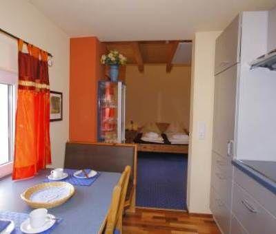 Vakantiewoningen huren in Seefeld, Tirol, Oostenrijk | appartement voor 4 personen