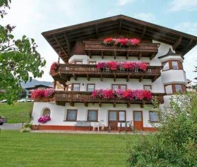 Vakantiewoningen huren in Serfaus, Tirol, Oostenrijk   appartement voor 4 personen
