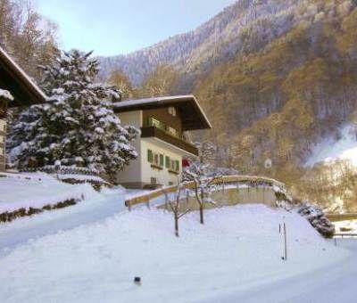 Vakantiewoningen huren in St.Gallenkirch Montafon, Vorarlberg, Oostenrijk | appartement voor 10 personen