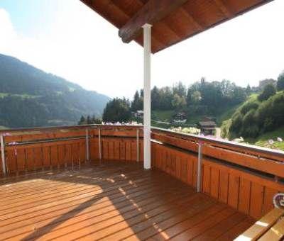 Vakantiewoningen huren in Schruns Montafon, Vorarlberg, Oostenrijk | appartement voor 5 personen