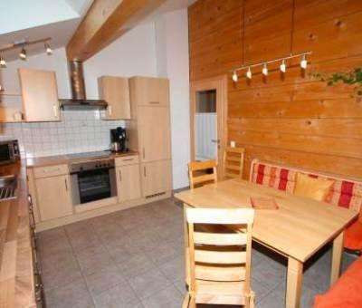 Vakantiewoningen huren in Tschagguns Montafon, Vorarlberg, Oostenrijk | appartement voor 6 personen