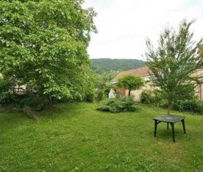 Vakantiewoningen huren in Aggsbach Markt Wachau, Niederösterreich, Oostenrijk | vakantiehuis voor 4 personen