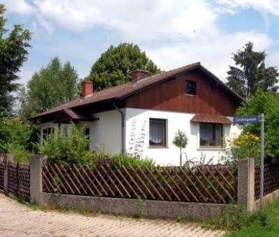 Vakantiewoningen huren in Eckartsau, Niederösterreich, Oostenrijk | vakantiehuis voor 5 personen