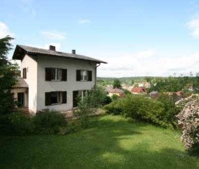 Vakantiewoningen huren in Litschau Waldviertel, Niederösterreich, Oostenrijk | vakantiehuis voor 5 personen
