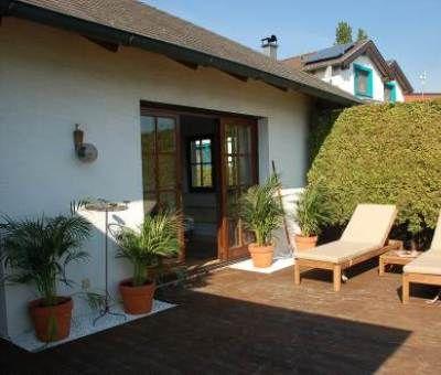 Vakantiewoningen huren in Münchendorf, Niederösterreich, Oostenrijk | vakantiehuis voor 6 personen