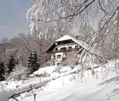 Vakantiewoningen huren in Unterach am Attersee Salzkammergut, Oberösterreich, Oostenrijk | appartement voor 5 personen