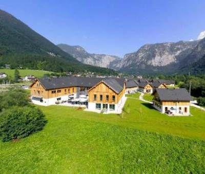 Vakantiewoningen huren in Obertraun Hallstadt Salzkammergut, Oberösterreich, Oostenrijk | vakantiehuis voor 6 personen