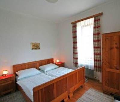 Vakantiewoningen huren in Bad Goisern, Oberösterreich, Oostenrijk | vakantiehuis voor 17 personen
