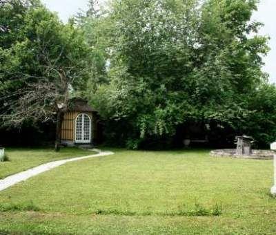 Vakantiewoningen huren in Bad Ischl Salzkammergut, Oberösterreich, Oostenrijk | vakantiehuis voor 4 personen