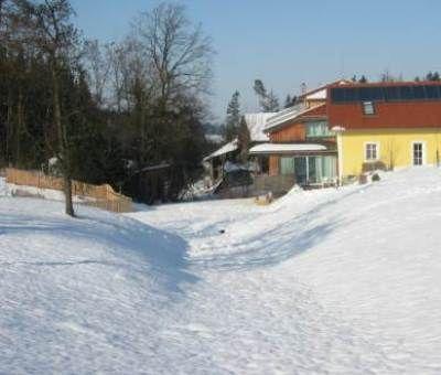 Vakantiewoningen huren in Geinberg Therme Geinberg, Oberösterreich, Oostenrijk | vakantiehuis voor 6 personen