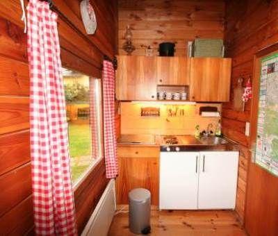 Vakantiewoningen huren in Pettenbach im Almtal Kremstal, Oberösterreich, Oostenrijk | vakantiehuis voor 5 personen