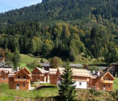 Vakantiewoningen huren in Altaussee Grundlsee Bad Aussee, Steiermark, Oostenrijk   vakantiehuis voor 6 personen