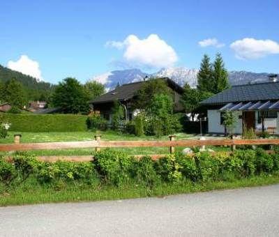 Vakantiewoningen huren in Bad Mitterndorf, Steiermark, Oostenrijk | vakantiehuis voor 5 personen