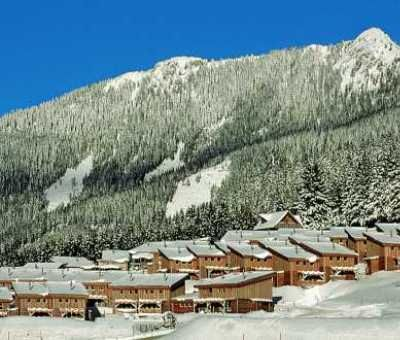 Vakantiewoningen huren in Hohentauern Region Murtal, Steiermark, Oostenrijk | vakantiehuis voor 8 personen