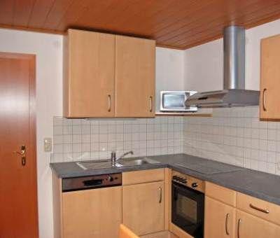 Vakantiewoningen huren in St.Jakob Breitenau Oststeiermark, Steiermark, Oostenrijk | vakantiehuis voor 8 personen
