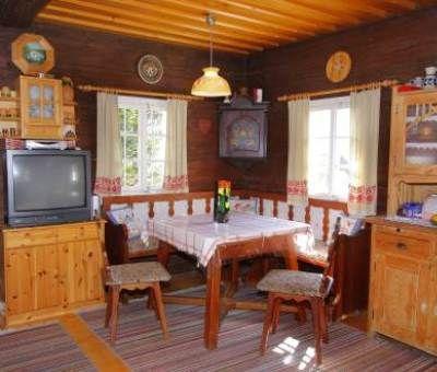 Vakantiewoningen huren in Edelschrott Weststeiermark, Steiermark, Oostenrijk | vakantiehuis voor 6 personen