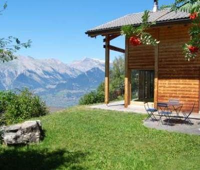 Vakantiewoningen huren in Veysonnaz, Wallis, Zwitserland | vakantiehuis voor 6 personen