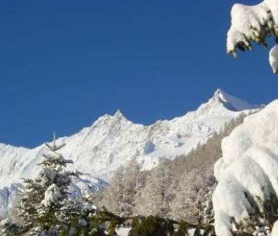 Vakantiewoningen huren in Saas Fee, Wallis, Zwitserland | vakantiehuis voor 9 personen