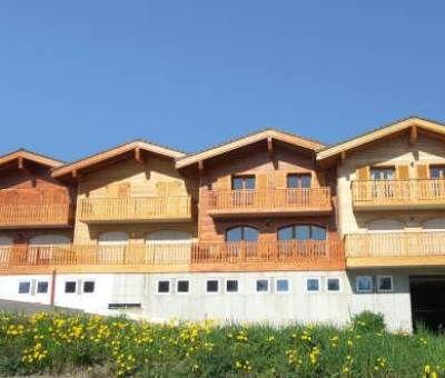 Vakantiewoningen huren in Anzère, Wallis, Zwitserland | vakantiehuis voor 10 personen