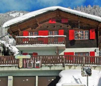 Vakantiewoningen huren in Verbier, Wallis, Zwitserland | appartement voor 4 personen