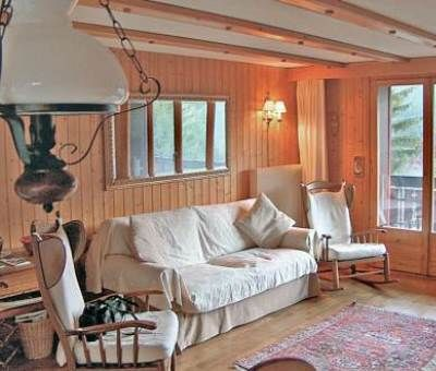 Vakantiewoningen huren in Les Diablerets, Zwitserse Alpen, West Zwitserland | appartement voor 6 personen