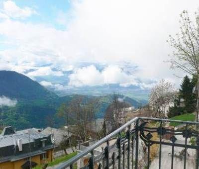 Vakantiewoningen huren in Leysin, Zwitserse Alpen, West Zwitserland   appartement voor 6 personen