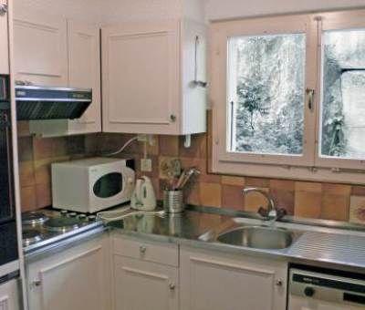 Vakantiewoningen huren in Villars, Zwitserse Alpen, West Zwitserland   appartement voor 4 personen