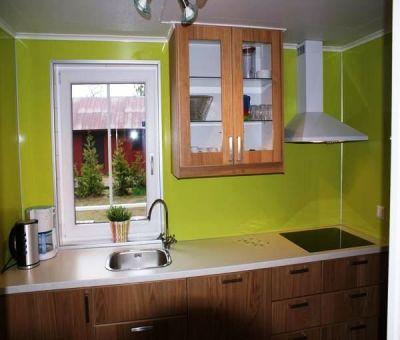 vakantiehuisjes huren in Arjang, Varmland, Zweden | vakantiehuisjes voor 4 - 5 personen
