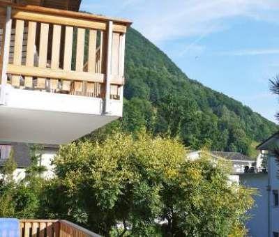 Vakantiewoningen huren in Greppen, Centraal Zwitserland, Zwitserland | vakantiehuis voor 8 personen