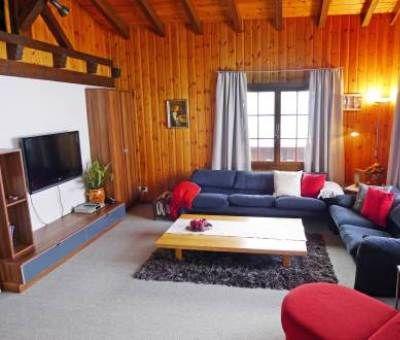 Vakantiewoningen huren in Sattel, Centraal Zwitserland, Zwitserland   vakantiehuis voor 8 personen