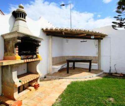 Vakantiewoningen huren in Albufeira, Algarve, Portgal | vakantiehuis voor 4 personen