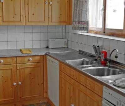 Vakantiewoningen huren in Pontresina, Engadin, Oost Zwitserland | vakantiehuis voor 8 personen