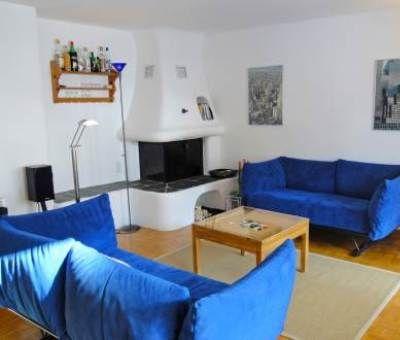Vakantiewoningen huren in Zuoz, Engadin, Oost Zwitserland | appartement voor 4 personen