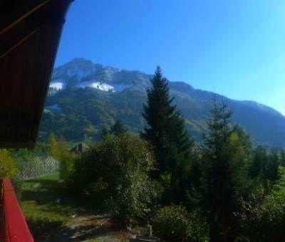 Vakantiewoningen huren in Broc, Freiburg, Zwitserland | vakantiehuis voor 10 personen
