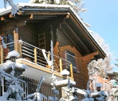 Vakantiewoningen huren in Moléson, Freiburg, Zwitserland | vakantiehuis voor 6 personen