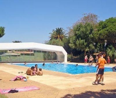 Bungalows huren in Marbella, Costa del Sol, Andalusie, Spanje | bungalow voor 5 personen