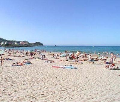 Mobilhomes huren in Noja, Cantabrie, Spanje | mobilhomes voor 6 personen in Noord Spanje