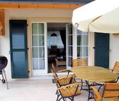 Vakantiewoningen huren in Boncourt, Jura, Zwitserland | vakantiehuis voor 8 personen