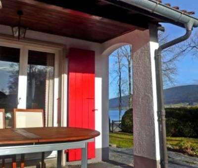 Vakantiewoningen huren in Le Sentier, Jura, Zwitserland | vakantiehuis voor 6 personen