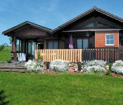 Vakantiewoningen huren in Mormont, Jura, Zwitserland | vakantiehuis voor 4 personen