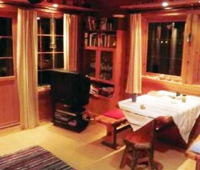 Vakantiewoningen huren in Nordreisa, Troms, Noorwegen | vakantiewoning voor 8 personen