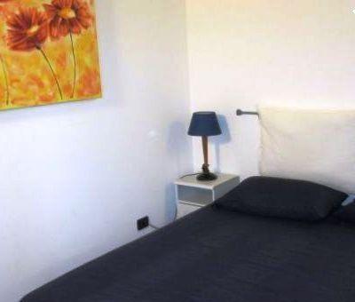 Vakantiewoningen huren in Mariniagri, Policoro, Basilicata, Zuid Italie | appartement voor 4 personen