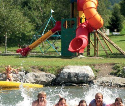 Mobilhomes huren in Zell am See, Salzburgerland, Oostenrijk | mobilhomes voor 6 personen