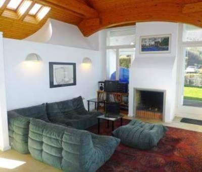 Vakantiewoningen huren in St-Gingolph, Meer van Genève, Zwitserland | vakantiehuis voor 6 personen