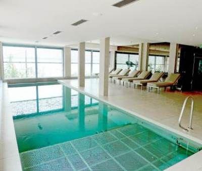 Vakantiewoningen huren in Montreux, Meer van Genève, Zwitserland | appartement voor 4 personen