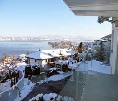 Vakantiewoningen huren in Wollerau SZ, Meer van Zürich, Zwitserland | appartement voor 6 personen