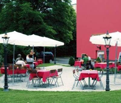 Vakantiewoningen huren in Kloten, Meer van Zürich, Zwitserland | appartement voor 2 personen