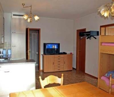 Vakantiewoningen huren in Steg, Meer van Zürich, Zwitserland | appartement voor 4 personen
